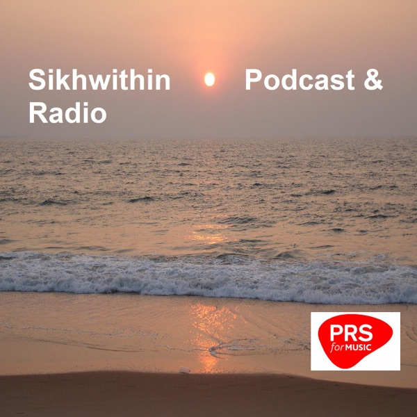 Sikhwithin Podcast