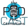 PWC Connections: The Podcast artwork