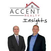 Accent Insights podcast