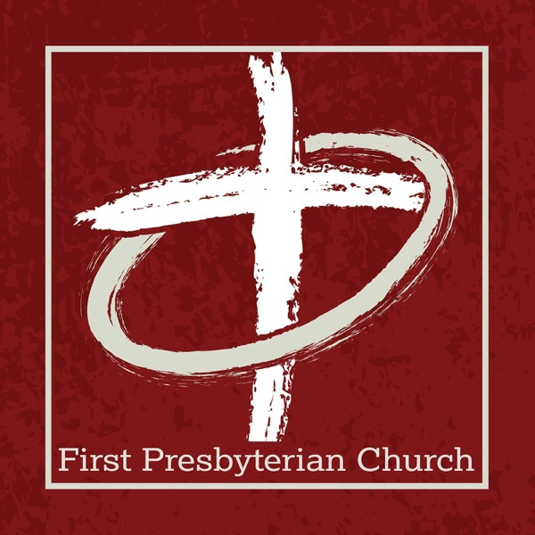 First Presbyterian Church Dothan