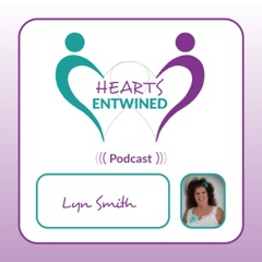 Hearts Entwined Podcast
