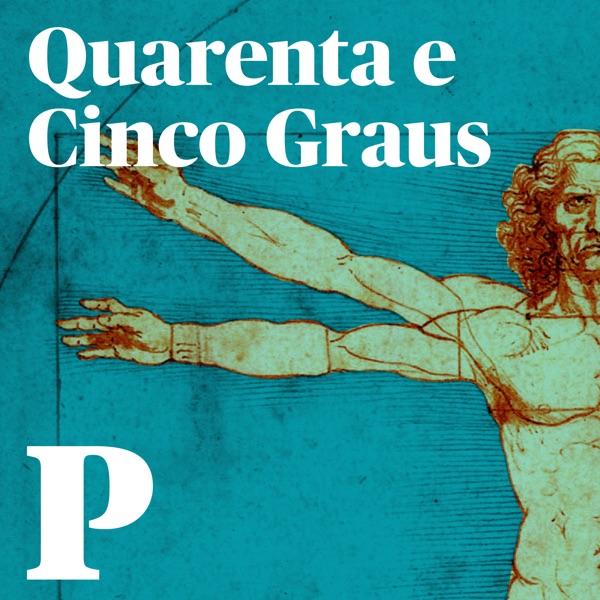 #60 Gustavo Cardoso - O futuro do jornalismo