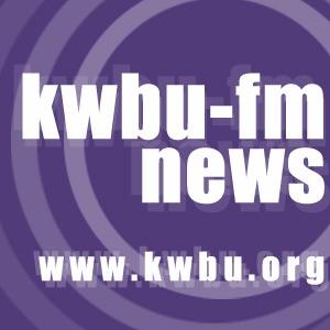 KWBU-FM News