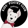 Kids' Poetry Club artwork