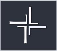 Norris Ferry Community Church Sermons podcast