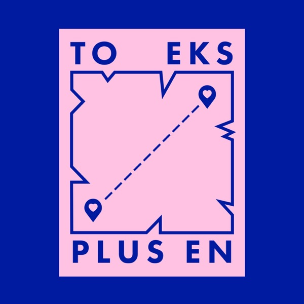 To Eks Plus En