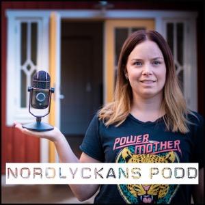 Nordlyckans podd