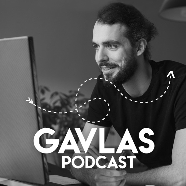 Gavlas Podcast