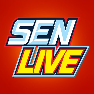 Planet of the Apes Are Going To Be SEQUELS... Not a Reboot! - SEN LIVE #72