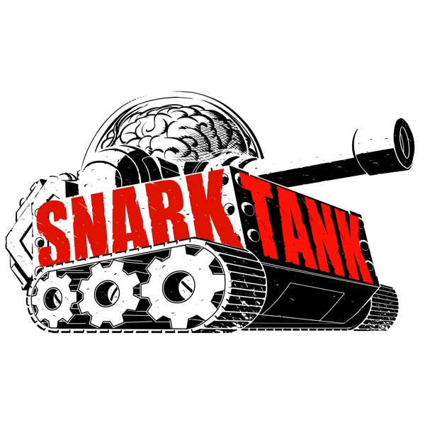 The Snark Tank image