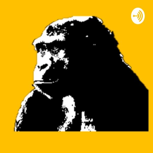 The Pondering Primates Podcast
