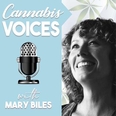 Cannabis Voices
