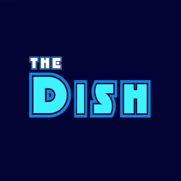 The Dish NBA Podcast