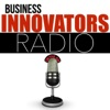 Business Innovators Radio artwork