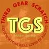 Third Gear Scratch artwork