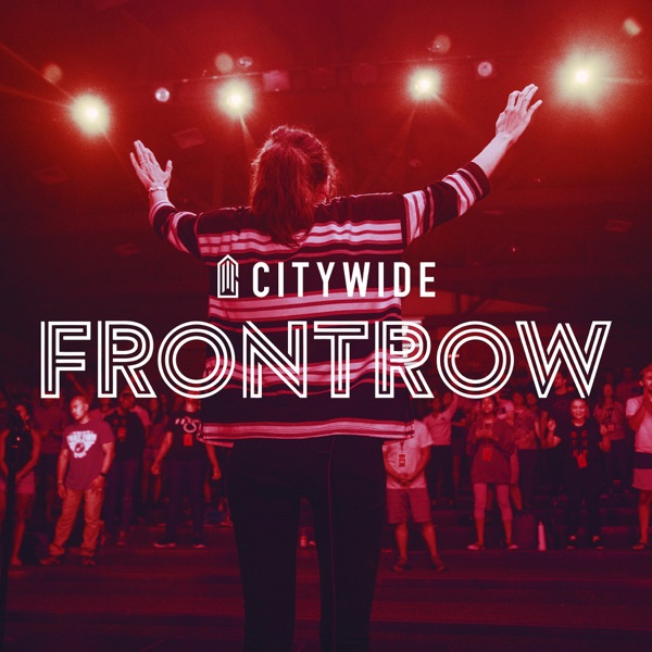 Citywide Frontrow