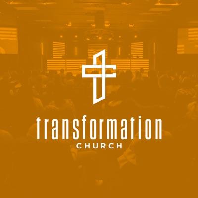 Transformation Church:Transformation Church