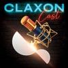 CLAXONCAST artwork