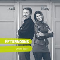 WBCL On Demand » scott jeopardy podcast