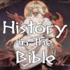 History in the Bible artwork