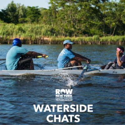 Waterside Chats