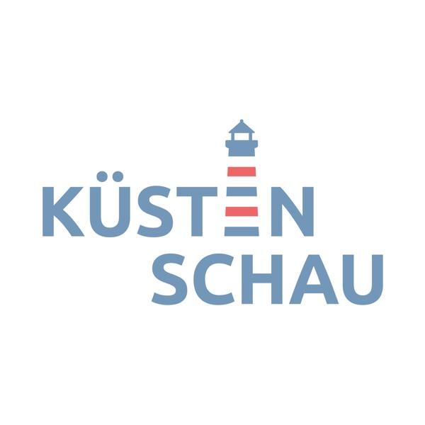 Regionales: Küstenschau