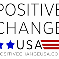 Positive Change USA Dating podcast