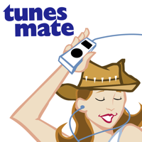 Tunesmate's Podcast podcast