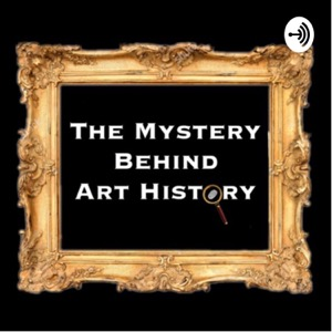 The Mystery Behind Art History