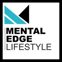 Mental Edge Lifestyle Podcast podcast