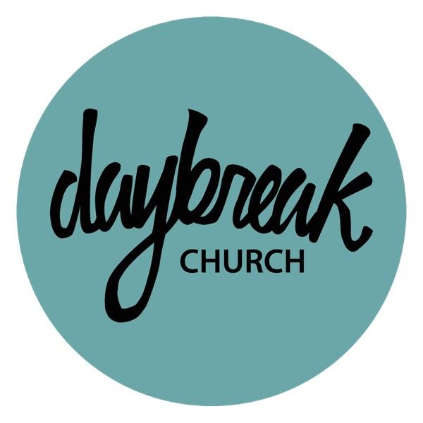 Daybreak Church Hawaii