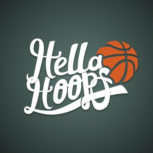 Hella Hoops