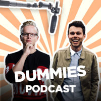 Dummies Podcast podcast