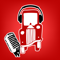The Automotive Hour, Weekly Podcast of AGCO Automotive Corporation