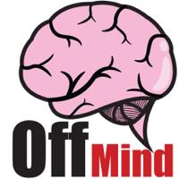 Off-Mind podcast