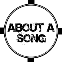 About a Song Podcast podcast