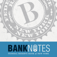 Bank Notes podcast