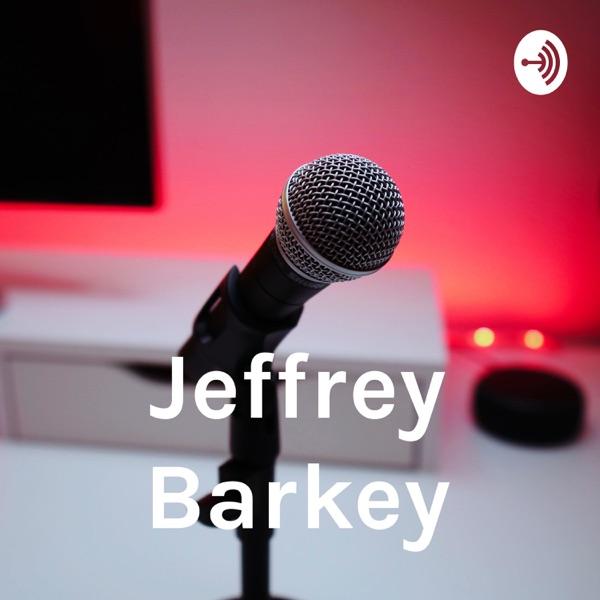 Jeffrey Barkey
