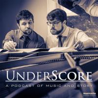 UnderScore podcast
