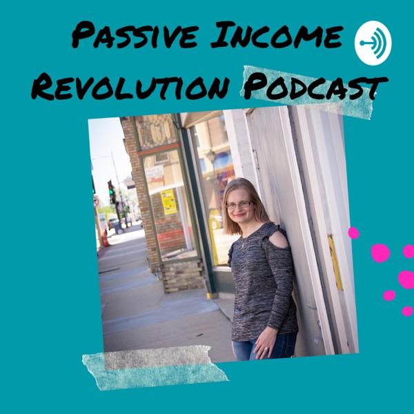 Passive Income Revolution