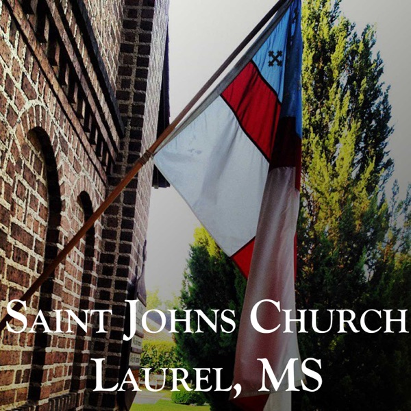 Sermons – The Church of Saint John