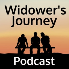 Widower's Journey