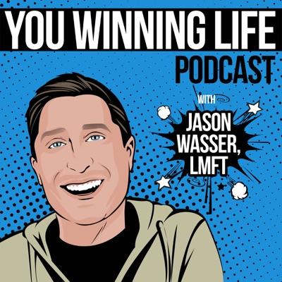 You Winning Life