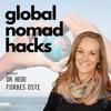 GlobalNomadHacks artwork