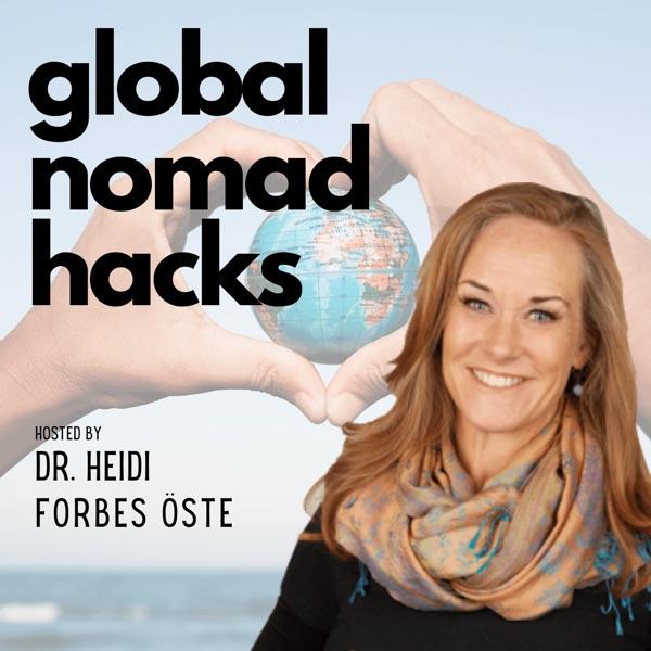 GlobalNomadHacks