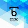 Beyond The Racing Line - Formula 1 Podcast artwork