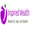 Inspired Wealth – Inspirational Messenger artwork