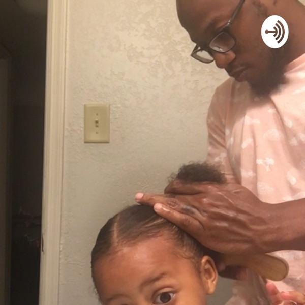 Nerd Baby Daddy Podcast