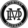 Midnight Prophets Podcast artwork
