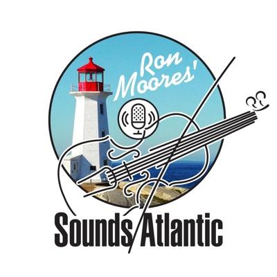 Sounds Atlantic